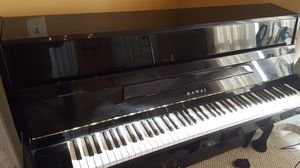Kawai CX-4 Piano for Sale in Charles Town, WV