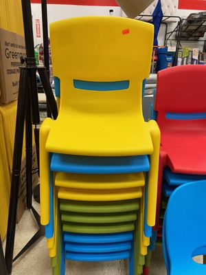 Kids Chair for Sale in Rancho Cucamonga, CA