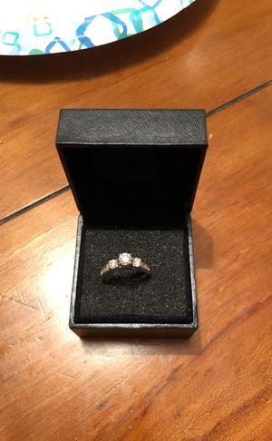 Engagement ring for Sale in Boston, MA