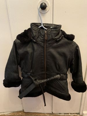 Kids Coats for Sale in New York, NY