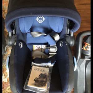 Mesa Infant Carseat- for Sale in Issaquah, WA