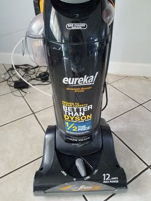 Vacuum cleaner great condition! for Sale in St. Louis, MO