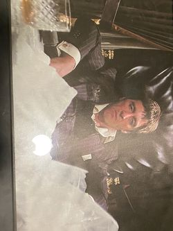 Scarface picture and frame for Sale in Hollywood,  FL