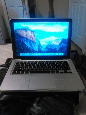 """13"""" unibody MacBook excellent condition for Sale in Atlanta, GA"""