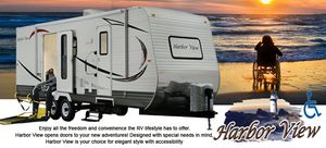 Harbor View Mobility Travel Trailers for Sale in Tulare, CA