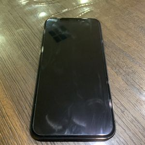 Iphone X 256 Gb Factory Unlocked for Sale in Los Angeles, CA