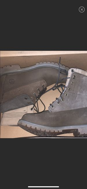 Women's timberlands for Sale in Adelphi, MD