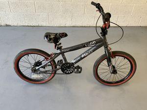 Kent Boys BMX Bike for Sale in Phoenix, AZ