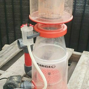 Reef Aquarium Skimmers, Sump, Filters, ATO Auto Top Off, Other Supplies for Sale in Huntington Beach, CA