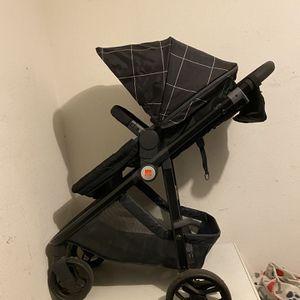 Gb Lyfe Stroller for Sale in San Diego, CA