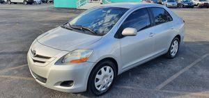 Toyota Yaris 2007 for Sale in Miami, FL