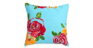 Pioneer woman decorative pillow for Sale in Ocala, FL