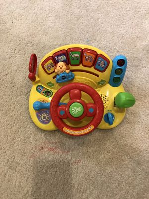 2-3 years music learn and play for Sale in Rockville, MD