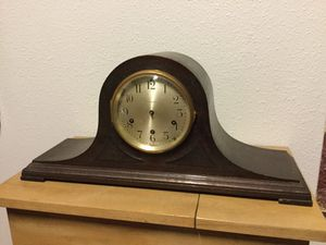 Clock for Sale in National City, CA