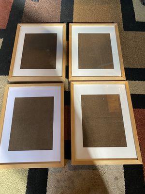 Frames for Sale in El Sobrante, CA