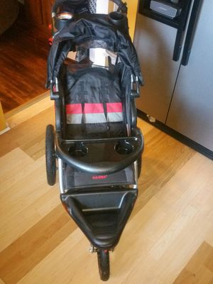 Baby stroller/jogger for Sale in Denver, CO