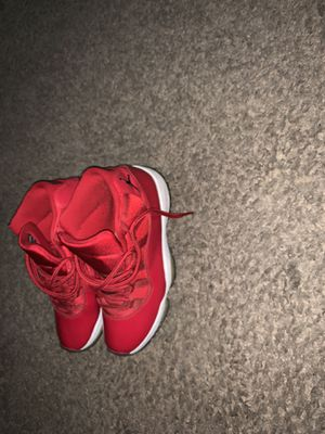 Jordan 11 size 8 for Sale in Washington, DC