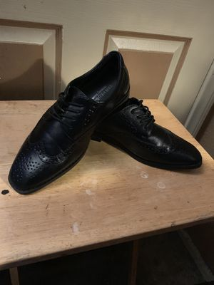Kids dress shoes for Sale in Bellflower, CA