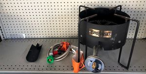 Outdoor Cooker for Sale in South Gate, CA