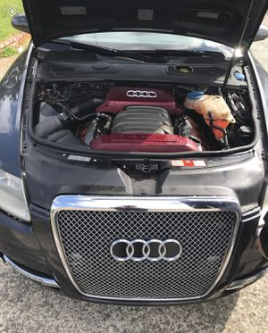 2008 AUDI A6 3.2 for Sale in Nashville, TN