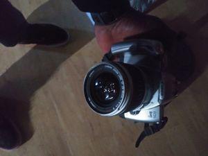Canon. Camera for Sale in Fresno, CA