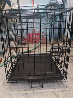 Small Dog Cage for Sale in Colton, CA