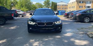 328 i bmw for Sale in Dearborn, MI