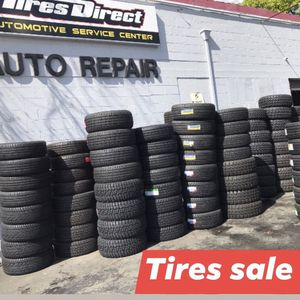 Shop Clean Up Sale Lowest Prices In Bay Areas for Sale in Lafayette, CA