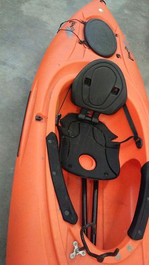 Kayak for Sale in Port Arthur, TX