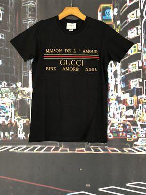 Gucci Maison De'l Amour T-Shirt for Sale in Atlanta, GA
