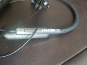Samsung level u pro for Sale in Imperial, MO