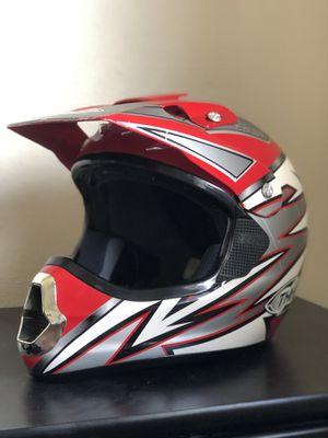 Motorbike/Snowmobile Helmet for Sale in Ellensburg, WA