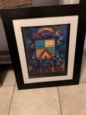 Ceremonial symbol for Sale in Surprise, AZ