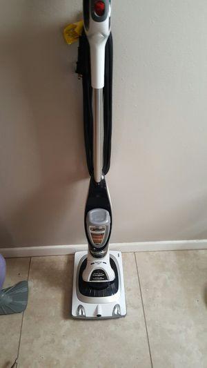 Shark sonic duo scrubbing. $75 for Sale in Avon Park, FL