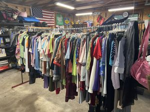 $1 Women's clothing sale!!! for Sale in Snohomish, WA