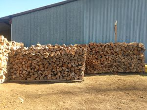 Firewood For Sale for Sale in Henderson, TX