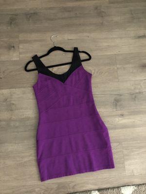 Medium dresses for Sale in Palm Desert, CA
