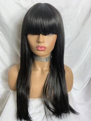 Wig for Sale in Las Vegas, NV