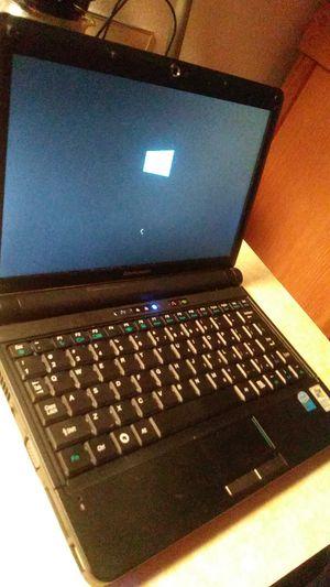 Lenovo IdeaPad w/ windows 10 for Sale in Helena, MT