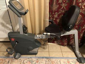 Schwinn exercise bike for Sale in Plano, TX