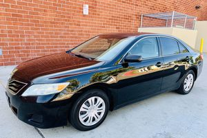2011 Toyota Camry for Sale in Bellflower, CA