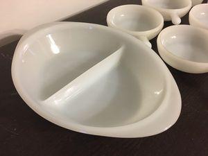 Glass Bakeware Set for Sale in Miami, FL