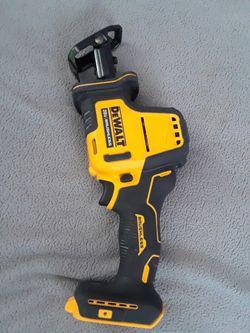 Dewalt Compact saw for Sale in San Jose,  CA