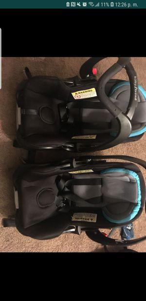 Car seat for Sale in Kent, WA