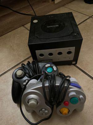 Nintendo GameCube for Sale in Los Angeles, CA