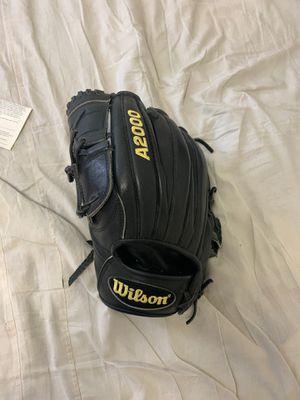 A2000 Wilson for Sale in Denton, TX