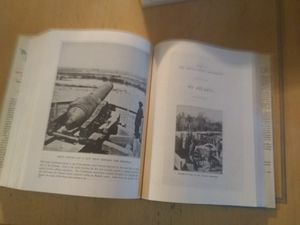 The photogrpahic history of the civil war for Sale in Murfreesboro, TN