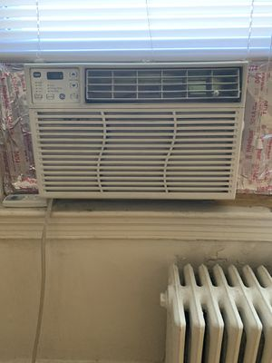 Windows AC unit for Sale in Mount Rainier, MD