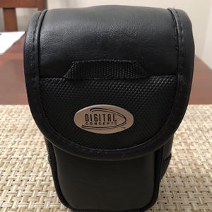 Digital Camera Case or Other Small Device for Sale in Milpitas, CA