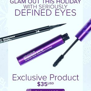 Younique for Sale in Meridian, MS